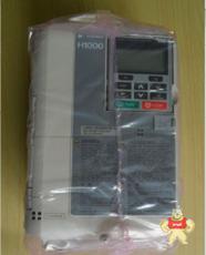 CIMR-HB4A0112