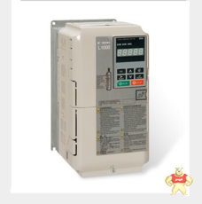 CIMR-LB4A0045