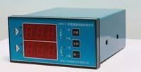 LH6012双通道振动监视保护仪