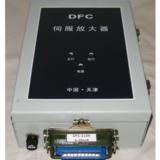 DFC-1100--伯纳德DFC系列伺服放大器 电动执行器