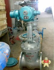 Z941H-100P-DN800