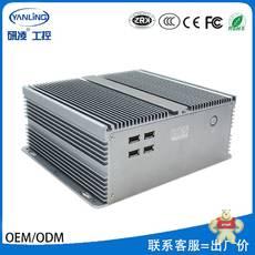 BOX-301