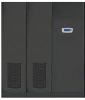 伊顿Power Xpert 9395系列,伊顿ups电源,配置型号