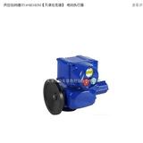 供应伯纳德ST14+RS1825G【天津伯克德】 电动执行器