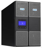 伊顿ups电源特价销售,伊顿9355/8-40KVA