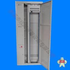 XH-GPX576SW