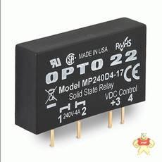 MP240D4-17