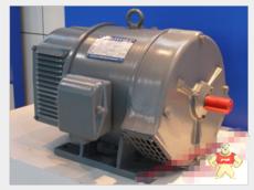 Z2-11-220V-0.6KW