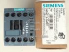全新西门子 3RT6015-1AP02 1AP01 AC220V 交流接触器 假一罚十
