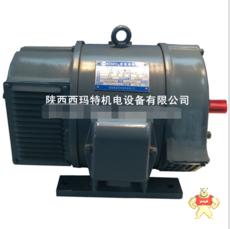 Z2-62-22KW-220V