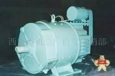 ZBD-93-60KW