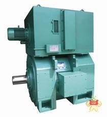 Z440V/550V/660V