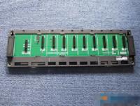 供应模块A1S65B-S1硬汉来袭