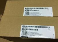 西门子6AV6648-0CC11-3AX0 西门子全系列供应店
