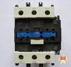 CJX2-8011-AC24V