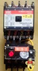 H10C-AC110V