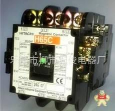 H65C-AC380V