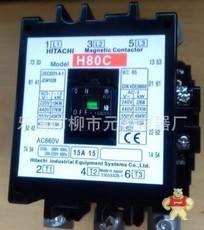 H80C-AC220V