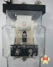 JQX-60F-1Z-60ADC48V
