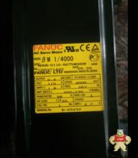 A06B-0116-B275