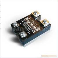 240A45固态继电器-OPTO22