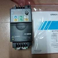供应3G3MZ-A4037-ZV2变频器