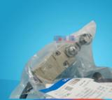 特价供应D4F-220-5D