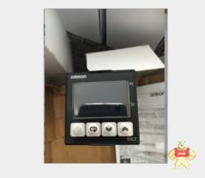E5CZ-Q2MTE5CC-QX2ASM-880