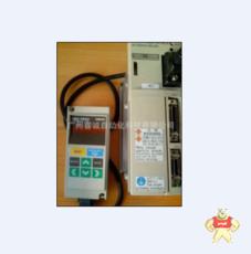 R88A-RR50020S