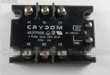 供应快达固态继电器A53TP50D