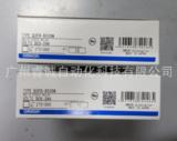 G3FD-X03SN固态
