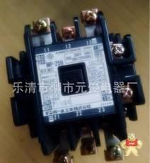 MP-25H-AC110V-AC220V