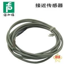 NBB2-12GM40-E2-V1