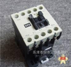 S-P12-AC110V