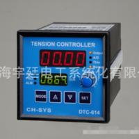 供应台湾企宏-膜厚设定张力控制器DTC-614 台湾企宏宇廷