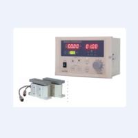 台湾企宏智慧型变位反馈式张力控制器WJ-P200