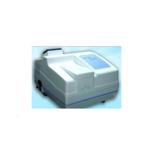 荧光分光光度计-F93 上海奥析