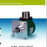 供应欧洲意大利LIKA编码器/解码器IT65-N-900ZND2CRQ/S331 台湾企宏宇廷