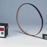 意大利莱卡(LIKA)中国区总代理-直线位移传感器MT20-20-50-1