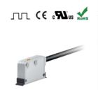 欧洲莱卡(LIKA)中国区总代理-直线位移传感器SME51-L-1