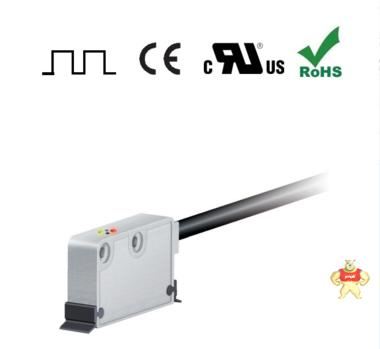 歐洲萊卡(LIKA)中國區總代理-直線位移傳感器SME51-L-1 SME11,SME51,SMI2,線性位移傳感器