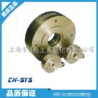 供应台湾原装整经机-浆纱机适用轴承式圆形张力传感器/称重传感器
