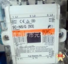 SC-N5/G-DC24V-DC48V