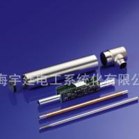 供应德国SCHREIBER品牌磁致伸缩位移传感器SM277.5.1.ST