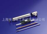 供应SM32/34/36德国SCHREIBER品牌磁致伸缩位移传感器sm210.20.1/ SM404.20.2.FGH