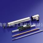 供应SM32/34/36德国SCHREIBER品牌磁致伸缩位移传感器/角度传感器