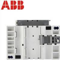 A12-30-01 ABB交流接触器 ABB授权代理商原装现货