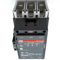 A210-30-11 ABB交流接触器 ABB授权代理商原装现货