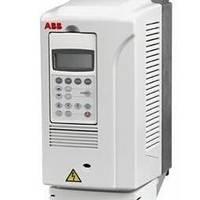 ABB变频器ACS150-01E-06A7-2 正规授权代理商