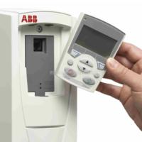 ABB变频器ACS150-01E-09A8-2 正规授权代理商